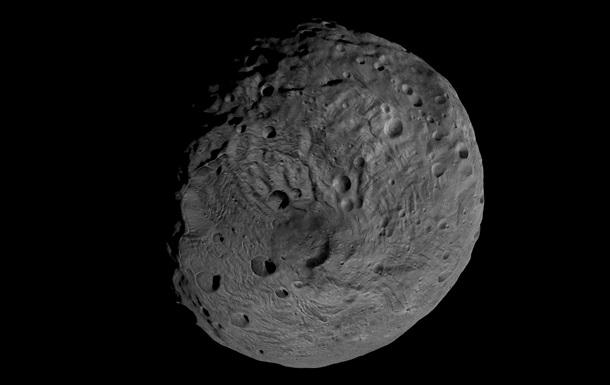 Астрономы обнаружили сразу два крупных астероида, сближающихся с Землей