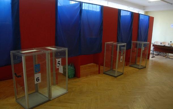 Двойное гражданство не мешает стать народным депутатом Украины - глава Центризбиркома