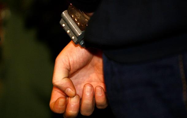 В США офицера ВМС обвинили во взяточничестве и передаче секретной информации