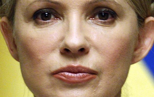 Юлин день. Forbes очертил возможные сценарии парламентских событий вокруг проблемы Тимошенко