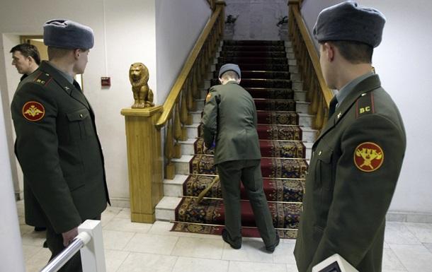 Дело Политковской: одного из присяжных исключили из-за судимости за убийство