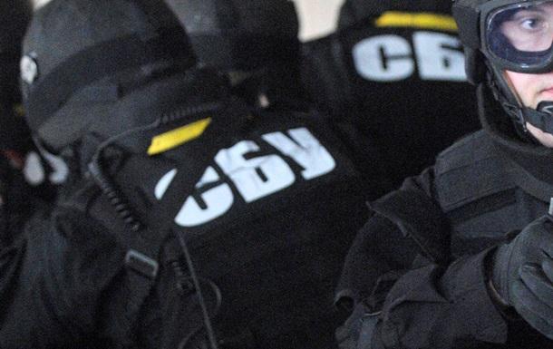 Экс-сотрудник СБУ получил 11 лет тюрьмы за покушение на депутата Верховной Рады