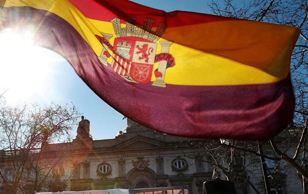 США не прослушивали телефон премьера Испании - глава испанской разведки