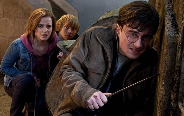 В Гарри Поттере и Звездных войнах нашли сексизм