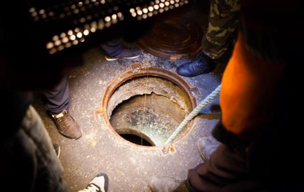 Мастер участка водоканала, из-за которого погибли четыре работника, получил условный срок