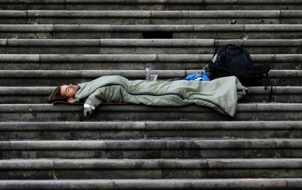 Эксперты назвали способы не уснуть в офисе после обеда
