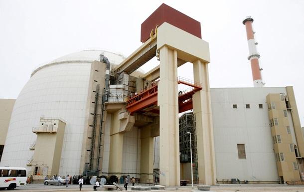 Переговоры в Женеве: Тегеран не намерен обсуждать право на обогащение урана, лишь детали