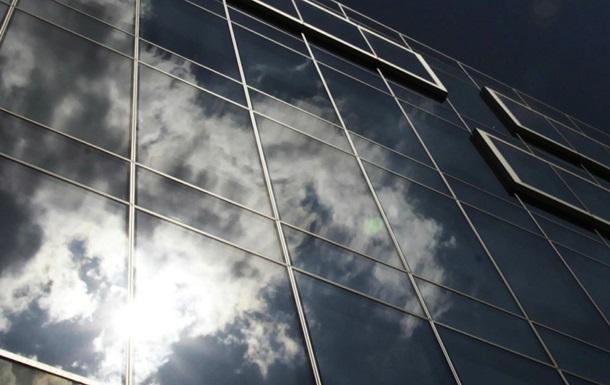 Швейцария удерживает лидерство в мировом рейтинге обеспечения банковской тайны