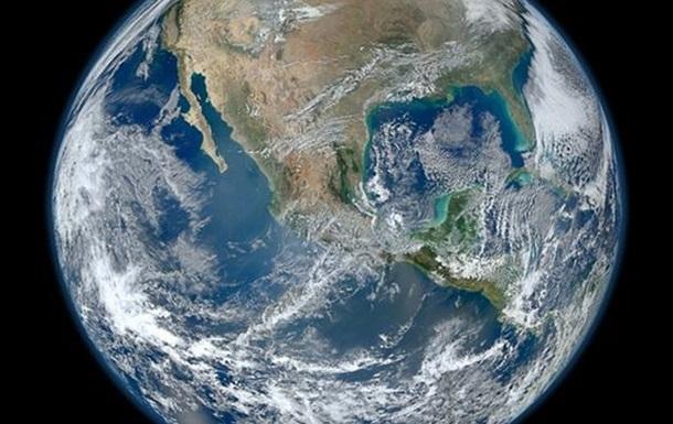 Ученым удалось подтвердить гипотезу о существовании в далеком прошлом на Земле двух океанов магмы