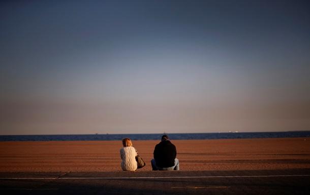 Благополучие брака больше зависит от характера женщины, чем мужчины - исследование