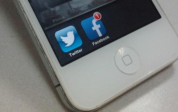 Цель Twitter во время IPO: не стать вторым Facebook - Reuters