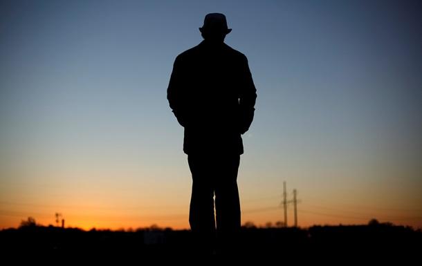 Медики выяснили, где самый высокий уровень диагностированной депрессии