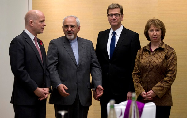 Переговоры по ядерной программе Ирана завершились без договоренностей. Назначена новая дата