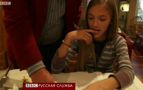 Немцы бегут в США из-за запрета на обучение на дому