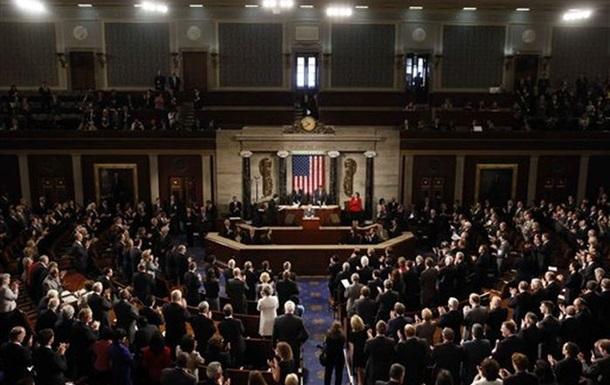 Израиль намерен лоббировать негативное решение конгресса США по соглашениям с Ираном - министр