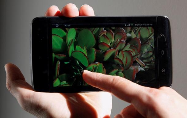 К 2014 году количество мобильных абонентов превысит население Земли - Ericsson