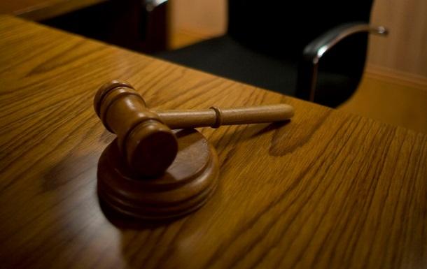 В США подсудимые просят о снисхождении, объясняя свои поступки проблемами с мозгом