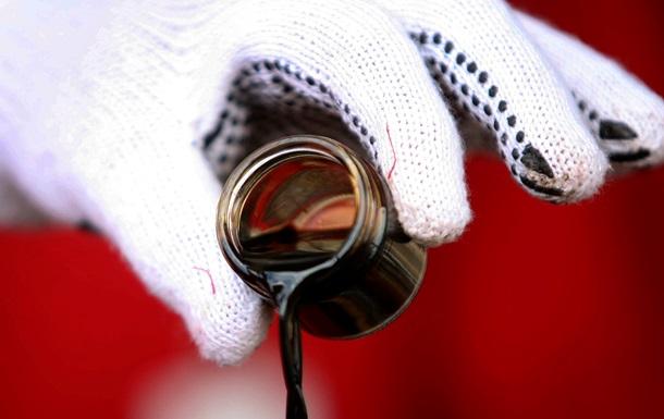 Зависимая от экспорта сырья Россия ощутимо увеличила доходы от продажи нефтепродуктов по итогам девяти месяцев