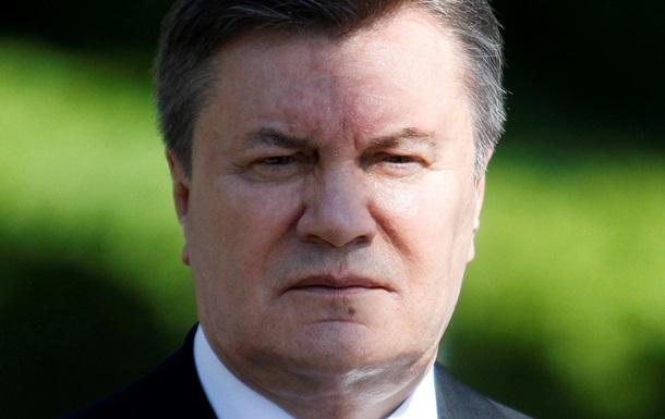 Напуганные давлением России ФПУ и УСПП просят о встрече с Януковичем