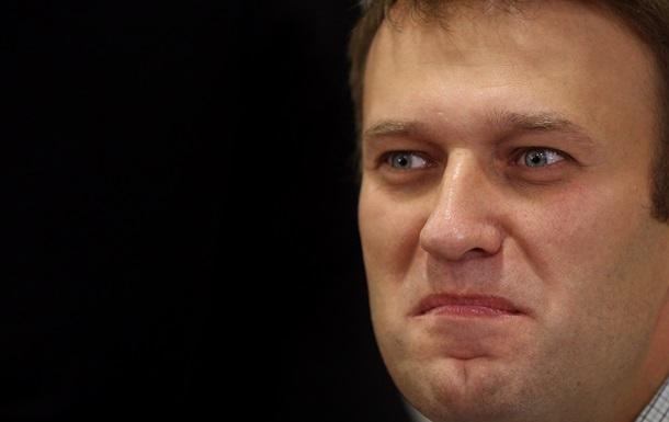 ШТОА? Суд Москвы арестовал имущество обоих братьев Навальных