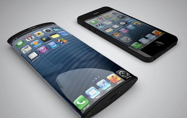 Фаблет от Apple. Эксперты предполагают, каким будет следующий iPhone