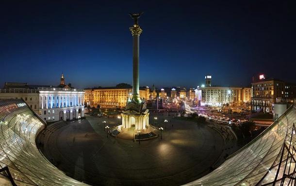 Киев и Москва играют в молчанку на пороге новой газовой войны - Reuters