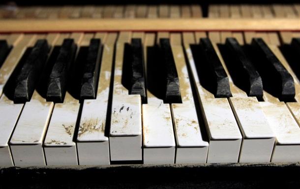Испанскую пианистку могут приговорить к семи годам тюрьмы по иску соседки