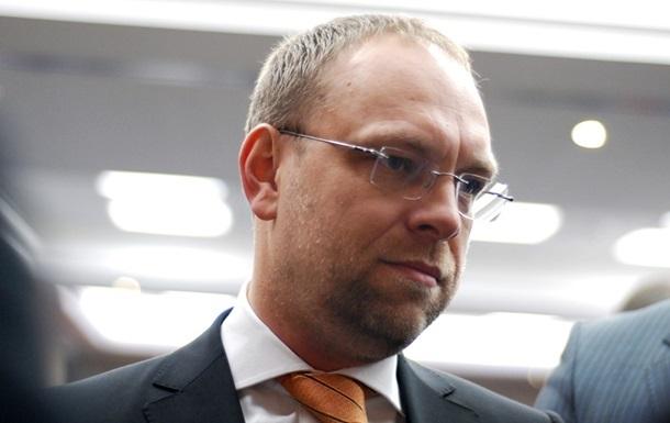 В ГПУ заявляют, что не вызывали Власенко на допрос 13 ноября