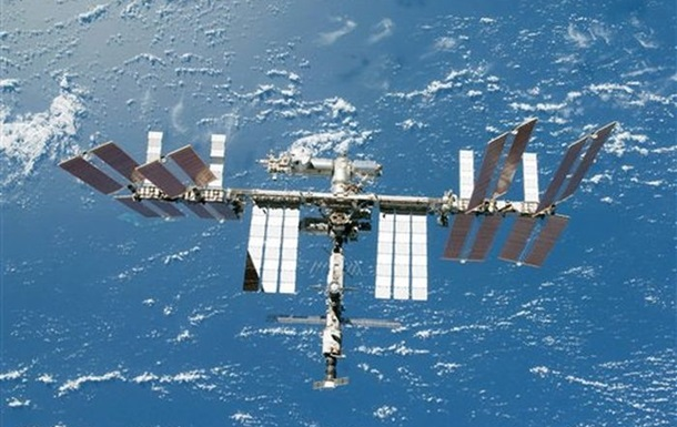 Касперский заявил, что компьютеры МКС заражены вирусом с флэшки. Роскосмос опровергает эту информацию