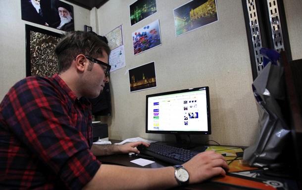 Как улучшить свой электронный имидж при поиске работы - Би-би-си