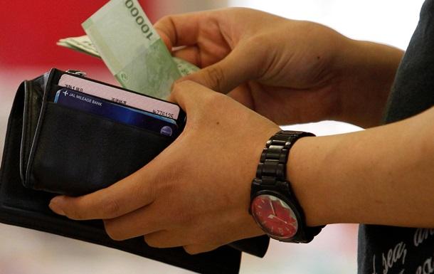 Деньги пахнут. Американцы создали кошелек для придания банкнотам аромата