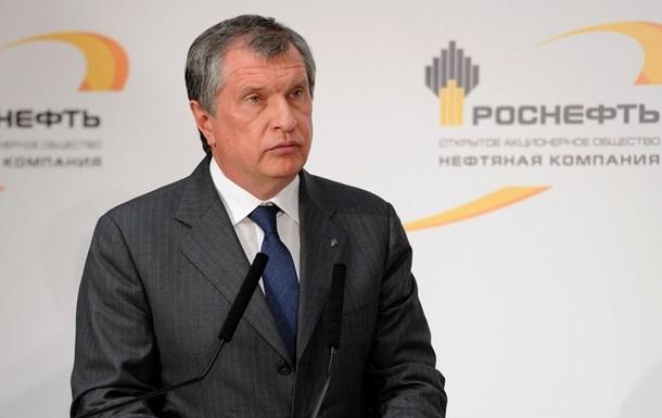 Роснефть уговорила Daewoo помочь России достроить дальневосточную суперверфь