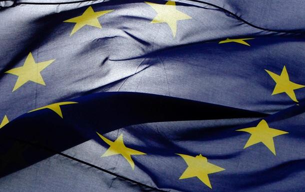 Большие амбиции маленького острова. Парламент одного из членов ЕС одобрил продажу гражданства