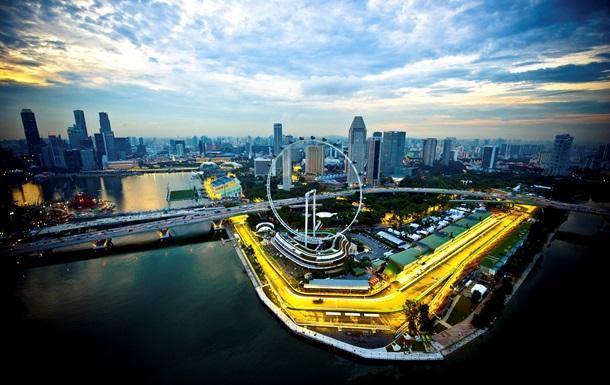 Цифровые города. Мегаполисы постепенно превращаются в гигантские гаджеты