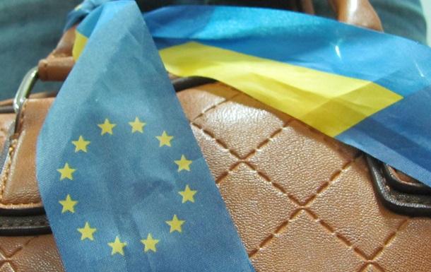 Глава МИД Германии о шансах Украины подписать СА: Времени осталось в обрез