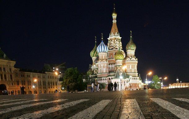 Вице-премьер России: Украина никогда не вступит в ЕС