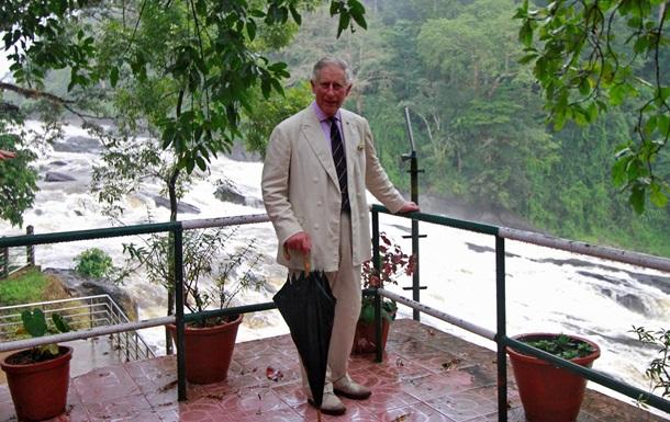 Принцу Чарльзу исполнилось 65 лет, он официально стал пенсионером