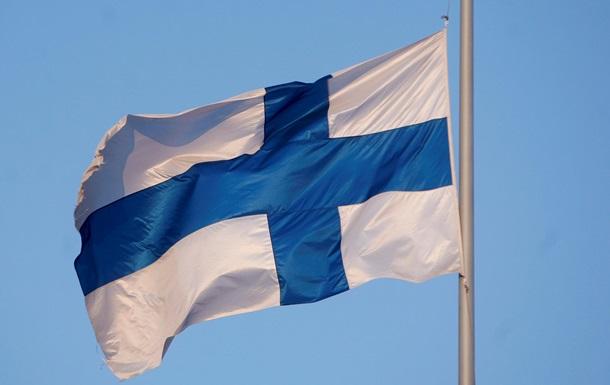 Финны похвастались небывало удачным контрактом с Газпромом