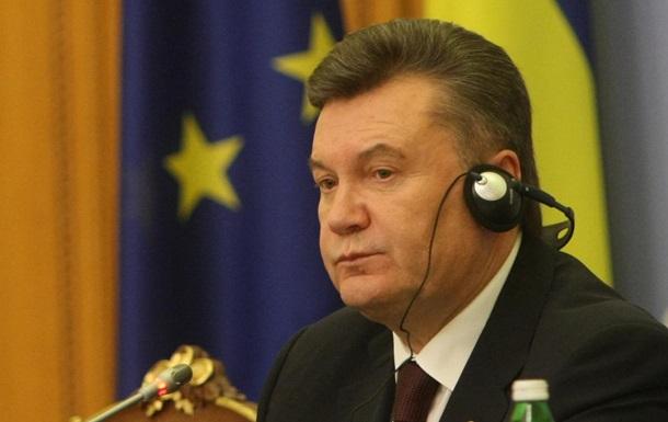 РИА Новости: Украина принуждает Европу к цейтноту