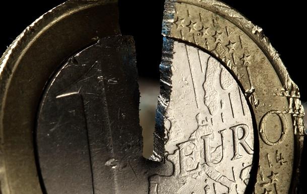 Бельгийский депутат решила стать бедной и прожить на 180 евро в месяц
