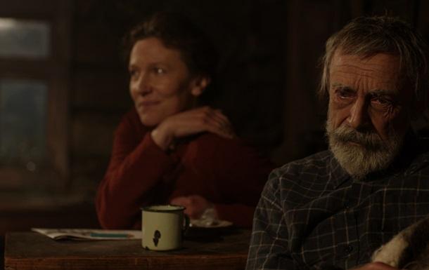 Украинский фильм вошел в главный конкурс Индийского кинофестиваля