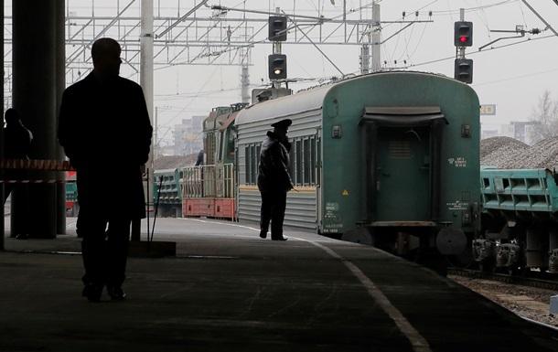 Россия поставила амбициозную цель отказаться от одного из популярнейших типов вагонов в СНГ