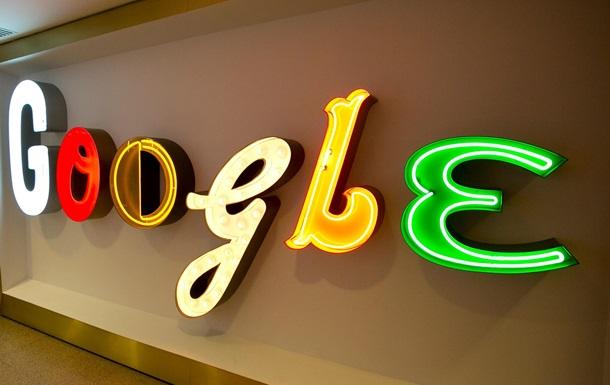 Тяжбы из-за Google Books: в США суд отклонил иск писателей к мировому IT-гиганту