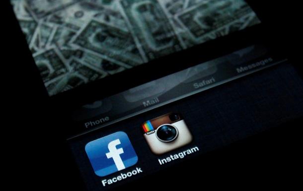Аналитики выяснили, куда подростки массово бегут из крупнейшей соцсети