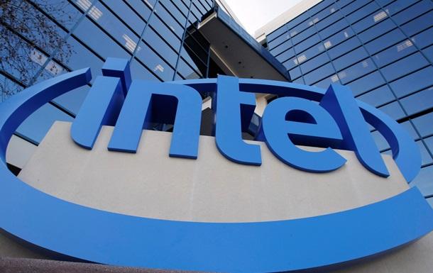 Intel запускает сеть фирменных магазинов