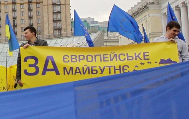VOA: Россия борется за сохранение Украины в своей орбите