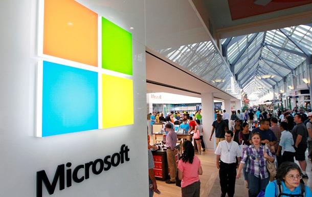 Источники: Microsoft собирается выпустить собственный смартфон