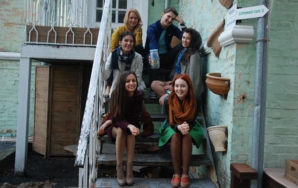Маленькое хорошее дело. 25-летняя украинка поставила на поток сбор средств для онкобольных детей