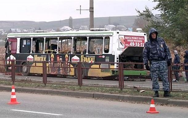 В Махачкале уничтожены пять боевиков, в том числе признавшийся в организации теракта в Волгограде Соколов - источник