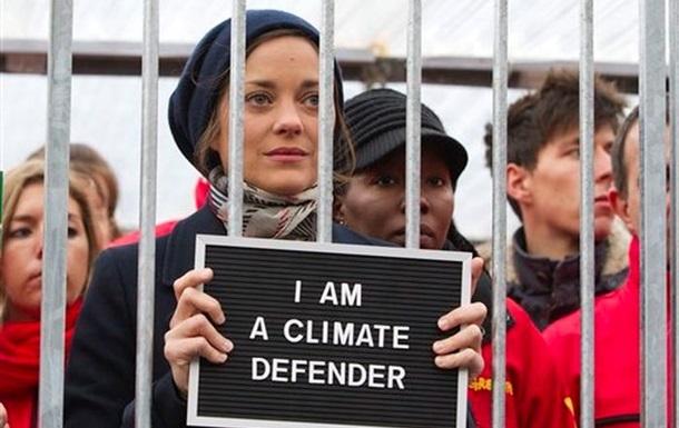 Акции в поддержку арестованных с Arctic Sunrise прошли в Индии, Великобритании, Франции, Нидерландах и Польше